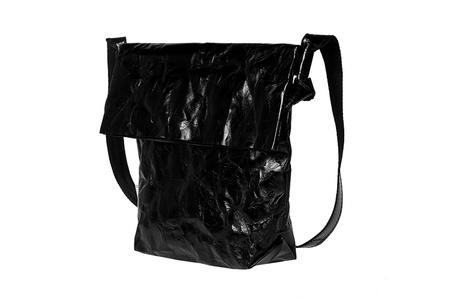 Torba  PAPEDA (TP 2014) czarna